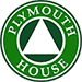 The Plymouth House Logo